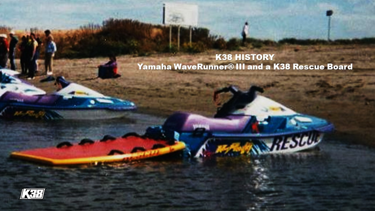 k38 rescue Archives - Page 2 of 2 - K38