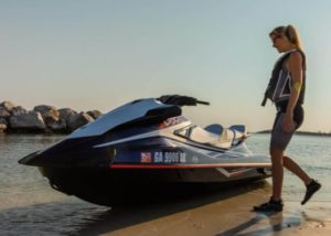 Personal Water Craft Archives - K38